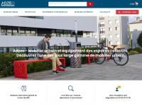 Adzeo.fr