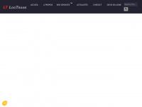 logtrans-services.fr