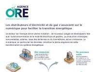 agenceore.fr