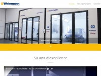 Weinmann.fr