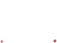 easy-vo.com