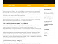 moving-express-demenagement.com