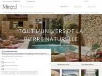 mineral-pierre-naturelle.fr