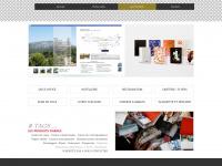 edition-imprimerie.com