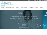 adventiste-guadeloupe.org