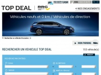 rrg-topdeal.ch