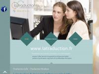 traduction-jacquier-calbet.com