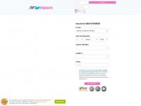 Sportrencontre.ca