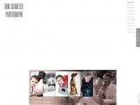 anneschaefer-photographe-mariage.fr