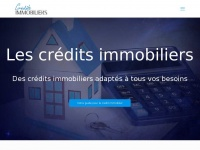 Credits-immobiliers.info