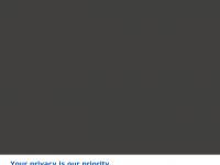 Chardinroland.com