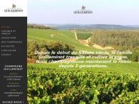 Champagne-guilleminot.fr