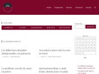 patin-a-roulette.com
