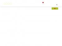 Amouddoutv.net
