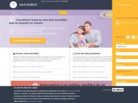 matchcredit.fr