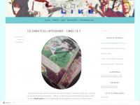 otaklive.wordpress.com
