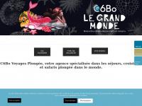 C6bo-plongee.fr
