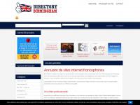 directorybirmingham.com
