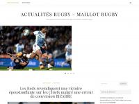 Cercledesmedias.com
