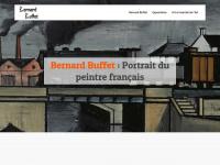 bernard-buffet.org