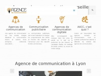 agence-de-communication.info