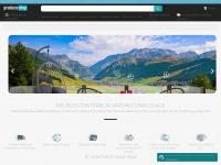 produceshop.fr