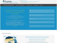 homeassur.fr