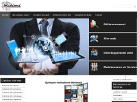 webinvestissement.com