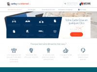 cartegriseinternet.fr