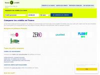 hexa-credit.fr