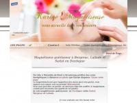Karinemagnetiseur.fr