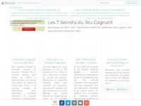 jeu7.com