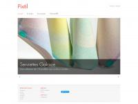 pixtil.fr