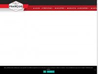 vente-pneus-toulouse.com