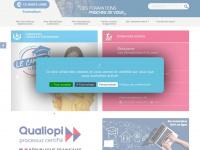 cci-formation-haute-loire.fr