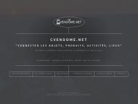 Cvendome.net
