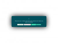 reparacteurs-occitanie.fr