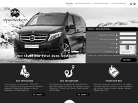 alpes-black-cab.com