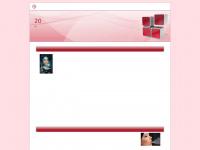 Clubpyrogazeification.org