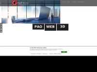 graphitus.com