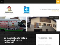 couverture-rambervillers.com