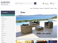 eurotex66.fr
