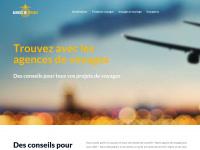 agences-de-voyages.net