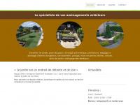 gaertnerei-sunflower.com