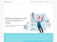 roadmap.fr