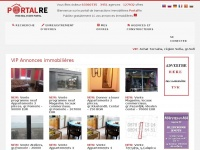 immobilier-portal.fr