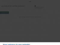 archenet.fr