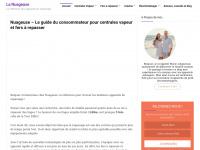 nuageuse.fr
