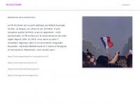 fn-occitanie.fr Thumbnail