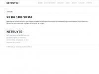 Netbuyer.fr